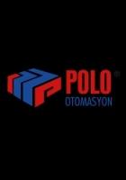 Polo Otomasyon San. Tic. ltd. Şti.