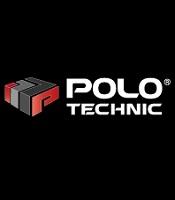 Polo Technic